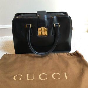 GUCCI Pre-owned bag